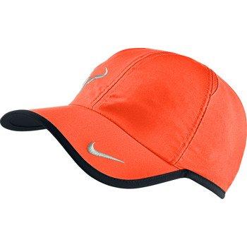 czapka tenisowa NIKE RAFA BULL LOGO CAP / 398224-800