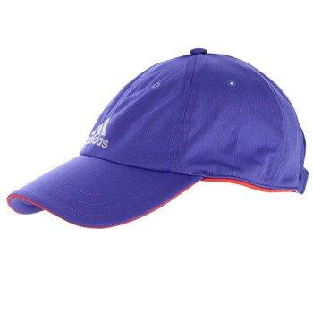czapka tenisowa juniorska ADIDAS CLIMACHILL HAT / S20476