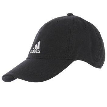 czapka tenisowa juniorska ADIDAS CLIMALITE HAT / S20520