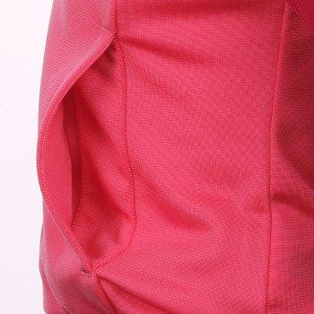 dres tenisowy dziewczęcy ADIDAS SEPARATES POLYESTER TRACK SUIT CLOSED HEM / M67350