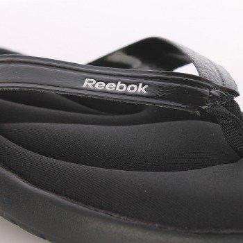 klapki damskie REEBOK COMFORT REEFRESH FLIP / J99378