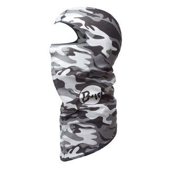 kominiarka BUFF BALACLAVA MICRO MCRAE WILLIAMS / 108465