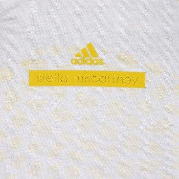 koszulka do biegania Stella McCartney ADIDAS RUN GRAPH TANK / M61151