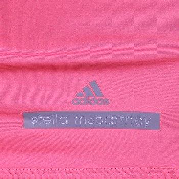 koszulka do biegania Stella McCartney ADIDAS RUN PERFORMANCE TANK / AA7407