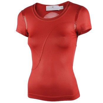 koszulka do biegania Stella McCartney ADIDAS RUN PERFORMANCE TEE / M35210