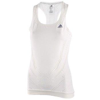 koszulka do biegania damska ADIDAS CLIMACOOL TANK / S10335