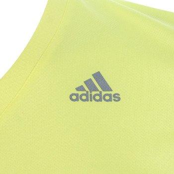 koszulka do biegania damska ADIDAS RESPONSE LONGSLEEVE TEE / AA5630