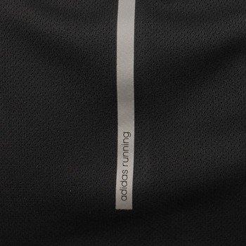 koszulka do biegania damska ADIDAS RUN TANK / AA5334
