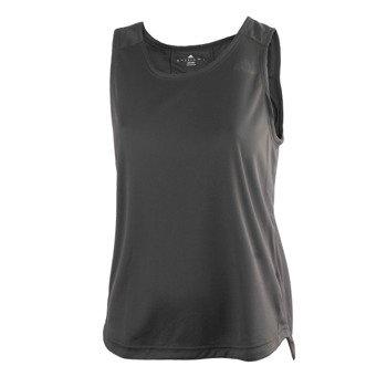koszulka do biegania damska ADIDAS RUN TANK / AP8424