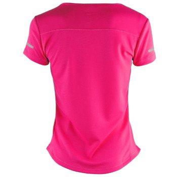 koszulka do biegania damska ADIDAS RUN TEE / AI7968