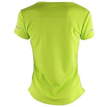 koszulka do biegania damska ADIDAS RUN TEE / AI7969