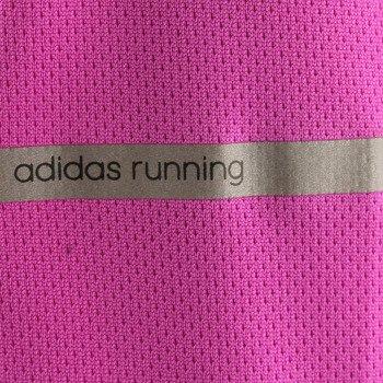 koszulka do biegania damska ADIDAS SEQUENCIALS RUN LONG SLEEVE TEE / AX7510