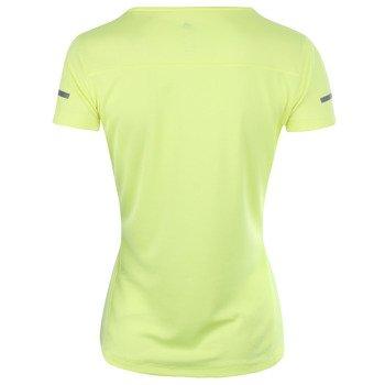 koszulka do biegania damska ADIDAS SEQUENCIALS RUN SHORTSLEEVE TEE / AA5341