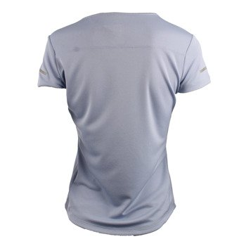 koszulka do biegania damska ADIDAS SEQUENCIALS RUN SHORTSLEEVE TEE / AI7967