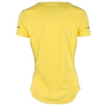 koszulka do biegania damska ADIDAS SEQUENCIALS RUN SHORTSLEEVE TEE / S02990