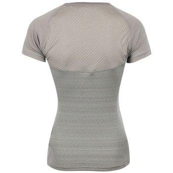 koszulka do biegania damska ADIDAS SUPERNOVA SHORTSLEEVE / M62433