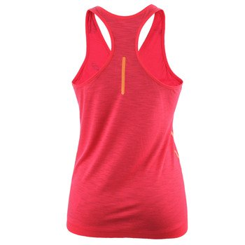 koszulka do biegania damska ASICS TANK TOP / 129971-6016