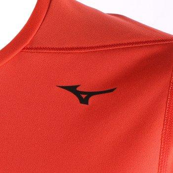 koszulka do biegania damska MIZUNO DRYLITE CORE LONGSLEEVE TEE / J2GA4702T60