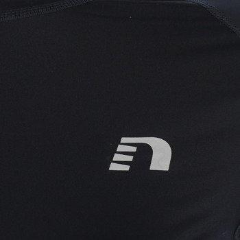 koszulka do biegania damska NEWLINE IMOTION LONGSLEEVE SHIRT / 10318-294