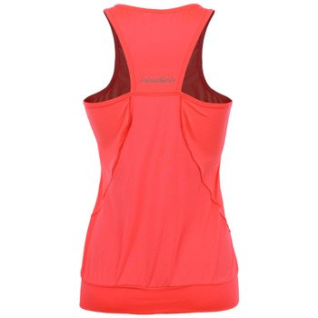 koszulka do biegania damska NEWLINE IMOTION TANK