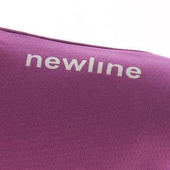 koszulka do biegania damska NEWLINE PERFORM TEE / 80614-969