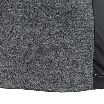 koszulka do biegania damska NIKE LUX SHORT SLEEVE TOP COOL TOUCH / 603922-010