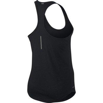 koszulka do biegania damska NIKE RUNNERS REPUBLIC TANK / 704844-010