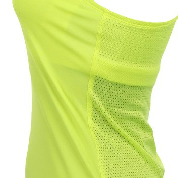 koszulka do biegania damska REEBOK ESSENTIAL LBT / Z95201