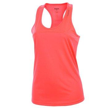 koszulka do biegania damska REEBOK RUNNING ESSENTIALS SLEEVELESS TANK / A99207