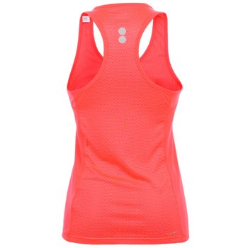 koszulka do biegania damska REEBOK RUNNING ESSENTIALS SLEEVELESS TANK / A99207
