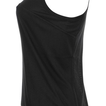 koszulka do biegania damska REEBOK RUNNING ESSENTIALS SLEEVELESS TANK / Z82954