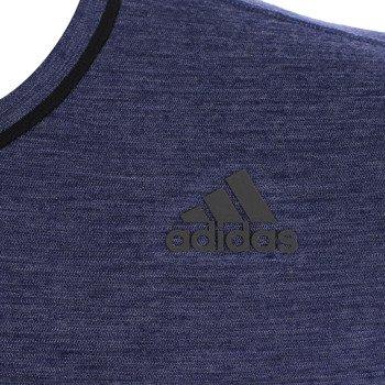 koszulka do biegania męska ADIDAS ADISTAR PRIMEKNIT LONGSLEEVE / S90956