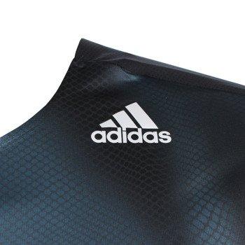 koszulka do biegania męska ADIDAS ADIZERO SHORTSLEEVE TEE / S09923