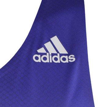 koszulka do biegania męska ADIDAS ADIZERO SINGLET / S09919