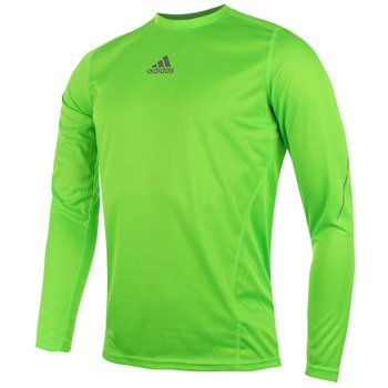koszulka do biegania męska ADIDAS SEQUENCIALS CLIMACOOL RUN LONGSLEEVE TEE / M61982