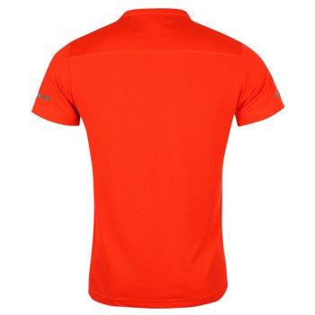 koszulka do biegania męska ADIDAS SEQUENCIALS RUN SHORTSLEEVE TEE / S03013