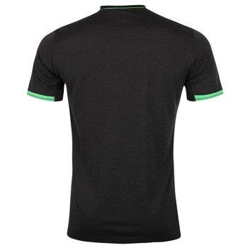 koszulka do biegania męska ADIDAS SUPERNOVA CLIMACHILL TEE / S00223