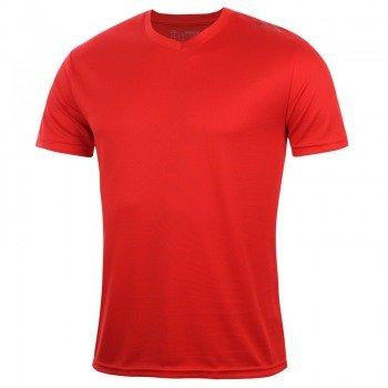 koszulka do biegania męska NEWLINE BASE COOL TEE / 14614-04