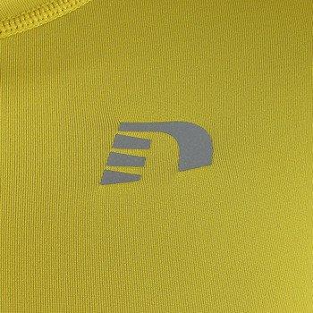 koszulka do biegania męska NEWLINE ICONIC VENT STRETCH TEE / 11594-591