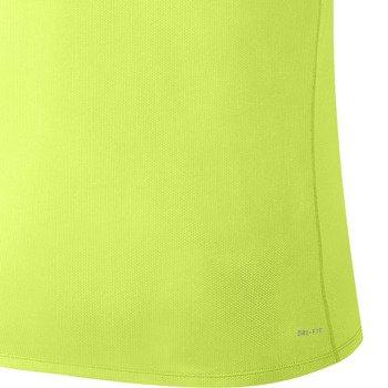 koszulka do biegania męska NIKE RACER SINGLET / 642844-702
