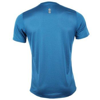 koszulka do biegania męska REEBOK ESSENTIAL SHORTSLEEVE TEE RC / Z91149