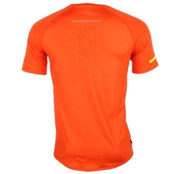 koszulka do biegania męska REEBOK ONE SERIES SHORTSLEEVE TEE / Z91100