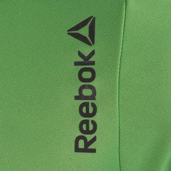 koszulka do biegania męska REEBOK RUNNING ESSENTIALS SHORTSLEEVE TEE / AJ0339