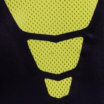 koszulka i spodenki termoaktywne NIKE PRO COMBAT HYPERCOOL COMPRESSION