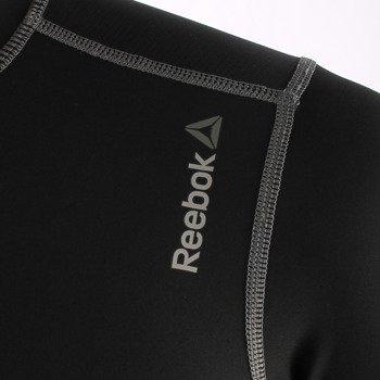 koszulka kompresyjna męska REEBOK WORKOUT READY COMPRESSION SHORT SLEEVE / AO0606