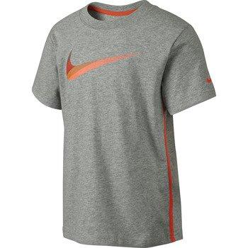 koszulka sportowa chłopięca NIKE DASH / 622087-063
