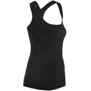 koszulka sportowa damska 4F T-SHIRT FITNESS / T4Z16-TSDF003 60