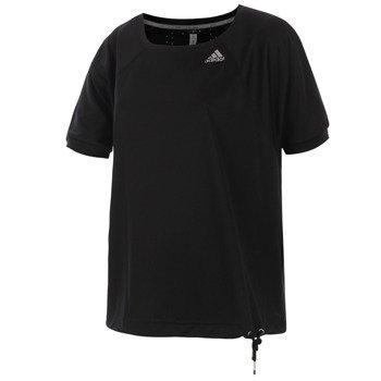 koszulka sportowa damska ADIDAS CLIMACHILL LOOSE TEE / M63979