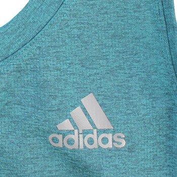 koszulka sportowa damska ADIDAS CLIMACHILL TANK  / AI0882