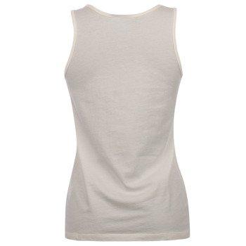 koszulka sportowa damska ADIDAS FRUITS LOGO TANK / S18494